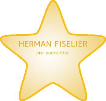 star_herman_fiselier