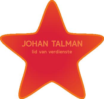star_johan_talman