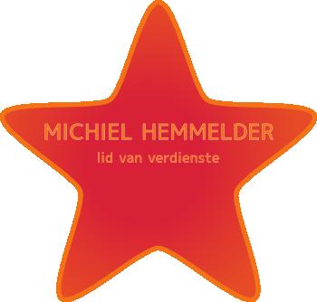 star_michiel_hemmelder
