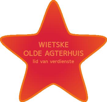 star_wietske_olde_agterhuis