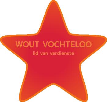 star_wout_vochteloo
